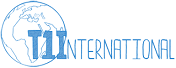 T1International